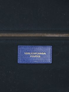 Mala de Rodas Balenciaga Classic Voyage Carry On Suitcase