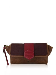 Clutch Marc by Marc Jacobs Flipping Out