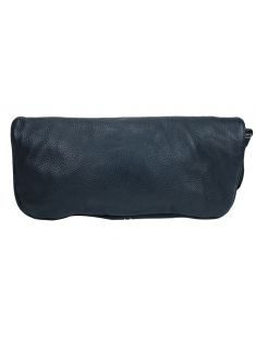 Clutch Marc by Marc Jacobs Marinho