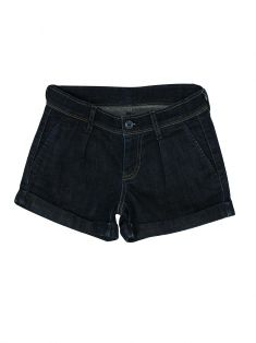 Shorts Seven For All Mankind Denim Prega