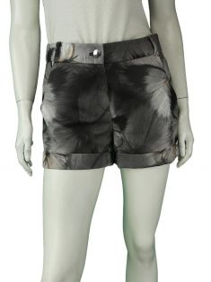 Shorts Ted Baker Curto Estampado